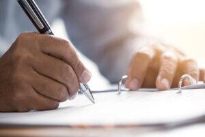 הסכם אופציות לעובדים